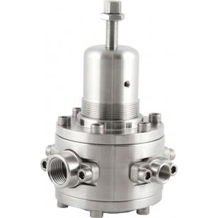 Redukčný ventil 312R2