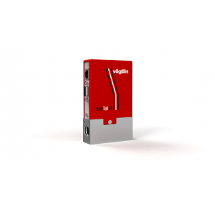 SmartTrak® 101(mikro prietok)