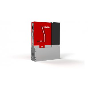SmartTrak® 100HP (vysoký tlak)