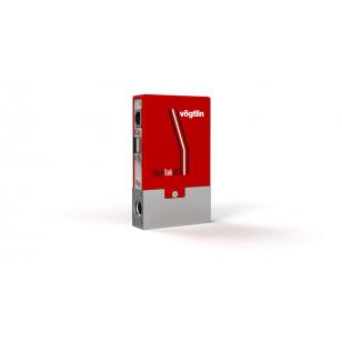 SmartTrak® 100L (nízky...