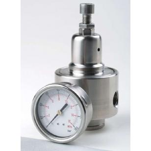 R3121, vstupný tlak do 50...