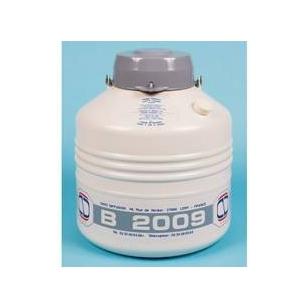 Dewarova nádoba B2009 M...