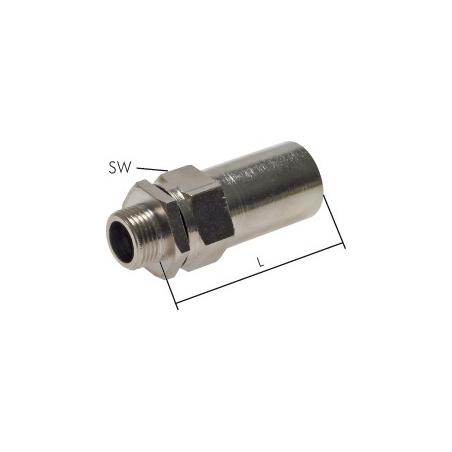 Filter NBF 12 IO
