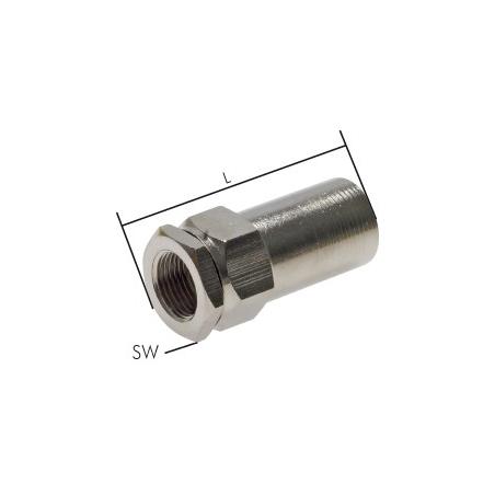 Filter NBF 18