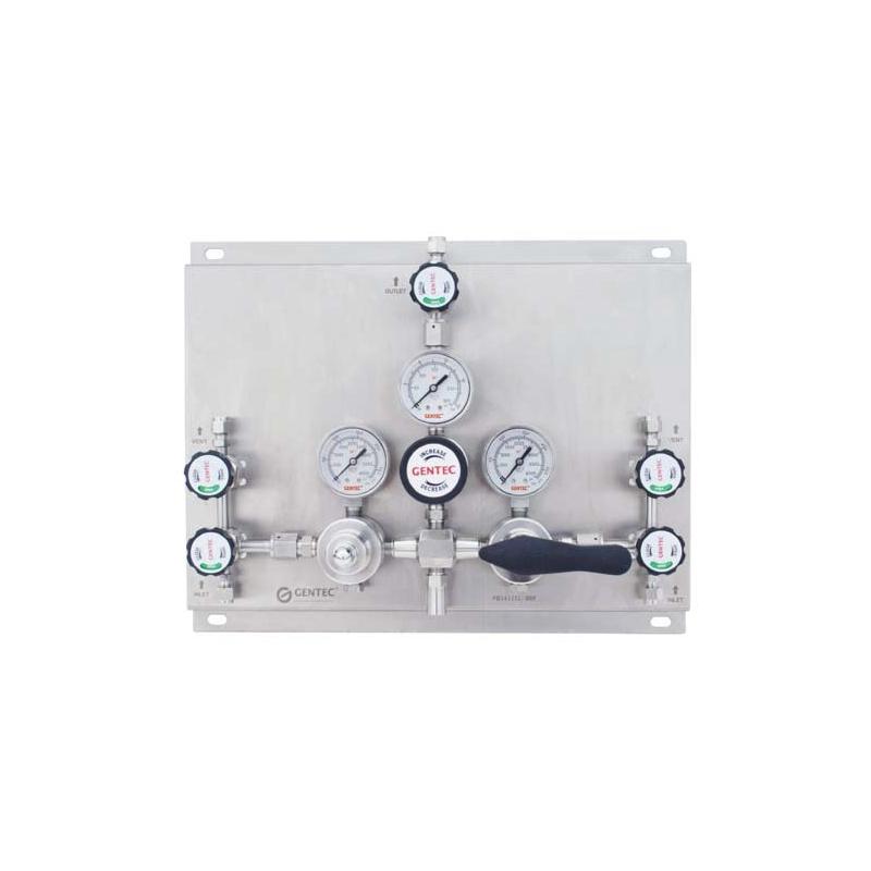 Redukčný panel PD3400