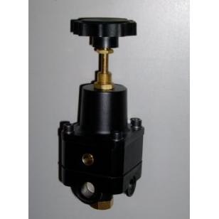 Redukčný ventil R214 M, 12...