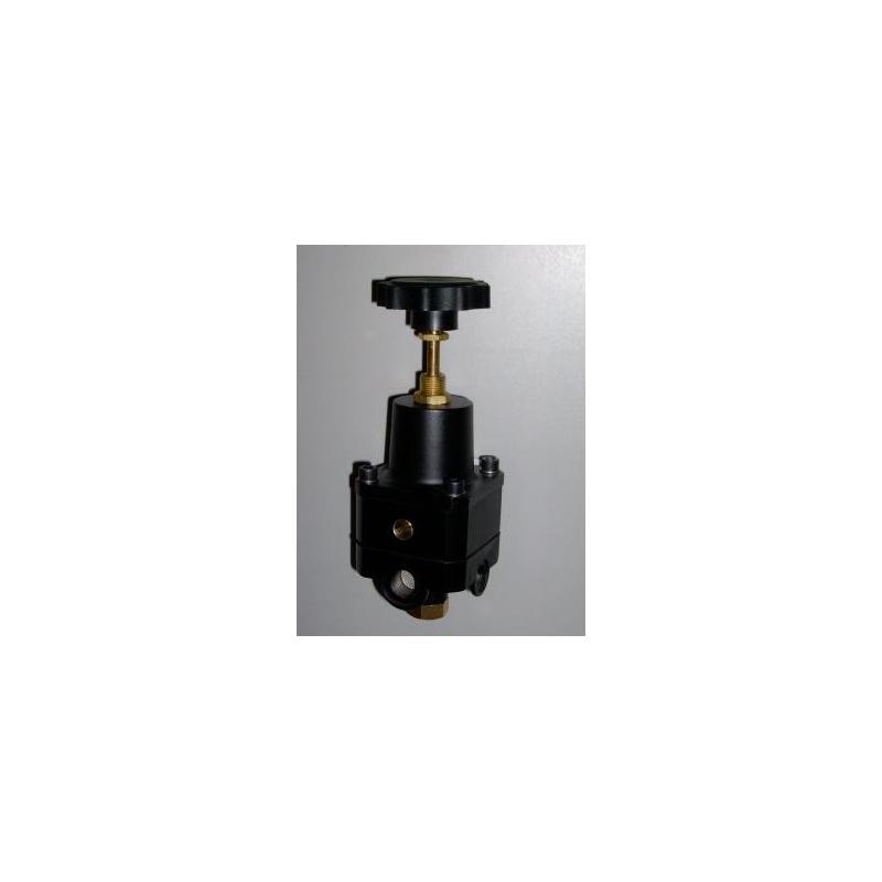 Redukčný ventil R214 M
