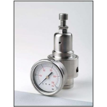 Redukčný ventil R3114