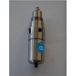 Redukčný ventil FR318MC-FR314MC