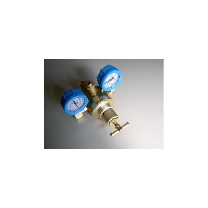 Redukčný ventil R31200