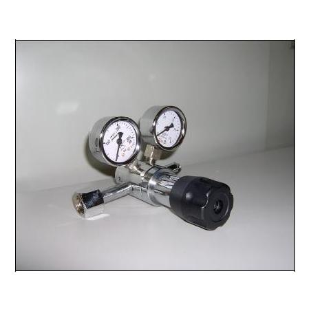 Redukčný ventil R2034