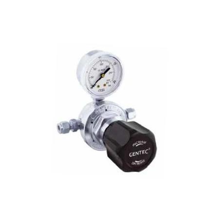 Redukčný ventil HP152L