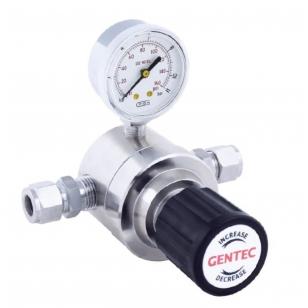 Redukčný ventil R22B