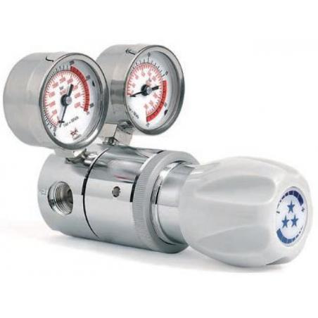Redukčný ventil S400