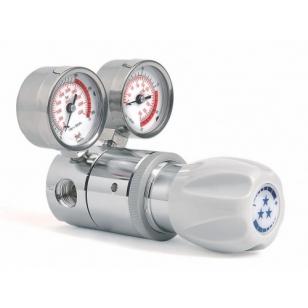 Redukčný ventil S250