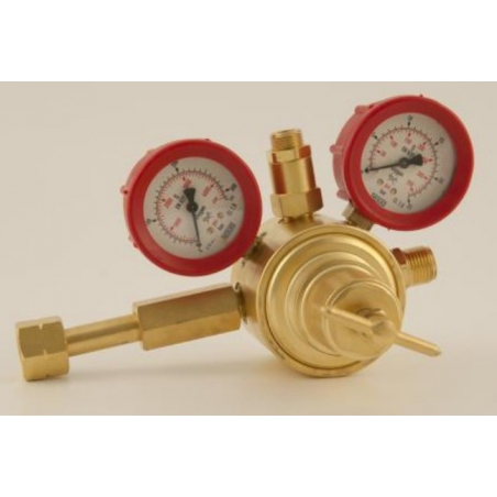 Redukčný ventil R1100