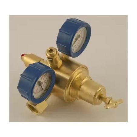 Redukčný ventil R1200