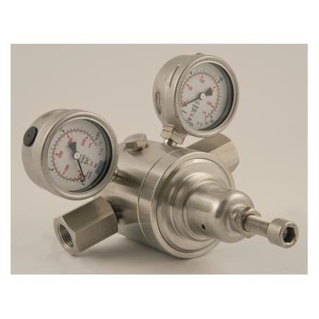 Redukčný ventil R31100
