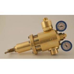 Redukčný ventil R300