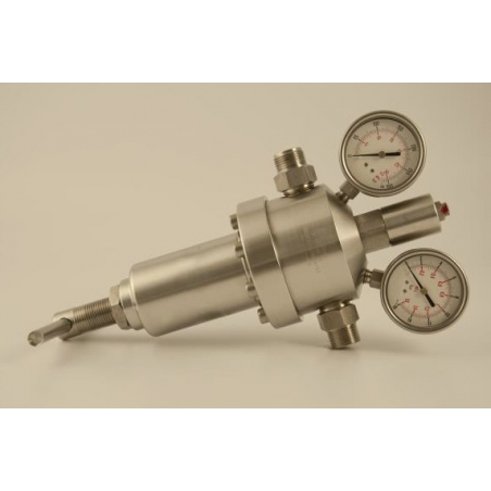 Redukčný ventil R3300