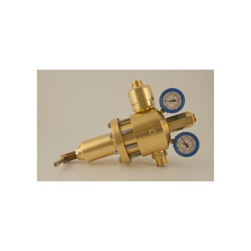 Redukčný ventil R1000