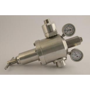 Redukčný ventil R33000