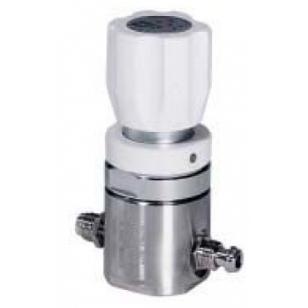 Redukčný ventil SI 240 / 260
