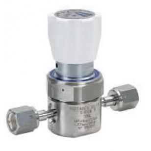 Redukčný ventil SIR 100