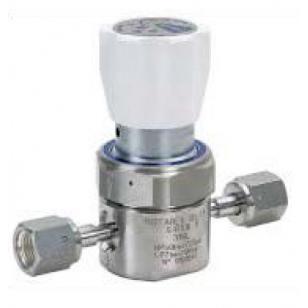 Redukčný ventil SIR 200