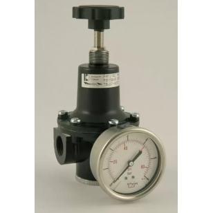 Redukčný ventil R4121 -...