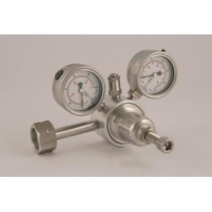 Redukčný ventil R4133 -...