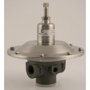 Redukčný ventil R4160 -...