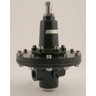 Redukčný ventil R4180 -...