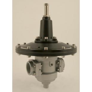 Redukčný ventil R4190 -...