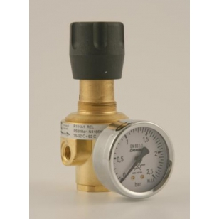 Redukčný ventil R114, 50 /...