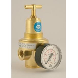 Redukčný ventil R121, 50 /...