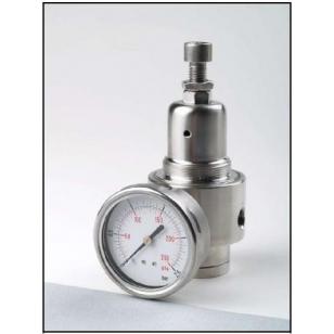 Redukčný ventil R3138