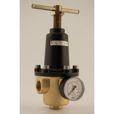 Redukčný ventil R123