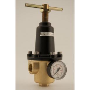 Redukčný ventil R123/34, 50...
