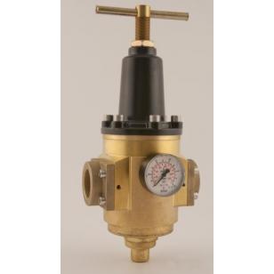 Redukčný ventil R130