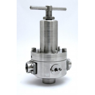 Redukčný ventil R3123, 60 /...