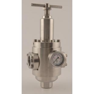 """Redukčný ventil R3130/2"""""""