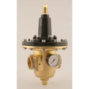 Redukčný ventil R128