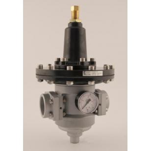 Redukčný ventil R128 LL, 20...