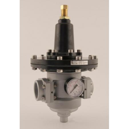 Redukčný ventil R128 LL