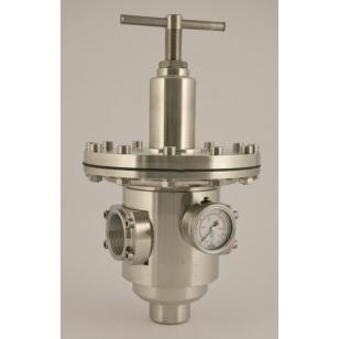 Redukčný ventil R3128, 30 /...