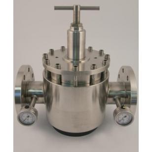 Redukčný ventil R3126...