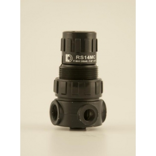 Redukčný ventil R18MC LL