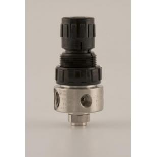 Redukčný ventil R318MC, 30...