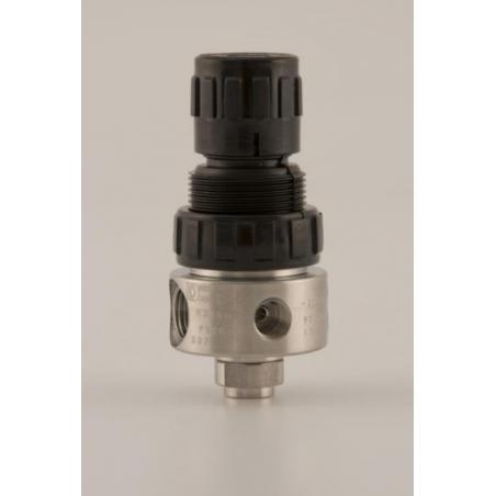 Redukčný ventil R318MC